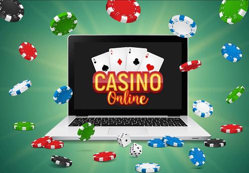The Forbidden Truth Regarding Australian Online Casino Revealed by an Old Pro