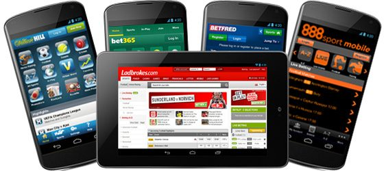 Never Before Told Stories about Australian Sports Bookmaker Apps You Must Read