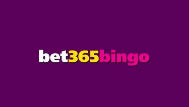 Bet365 Bingo Reviews