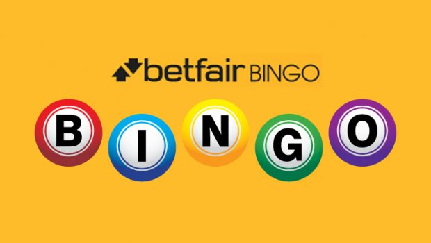 Betfair Bingo Reviews