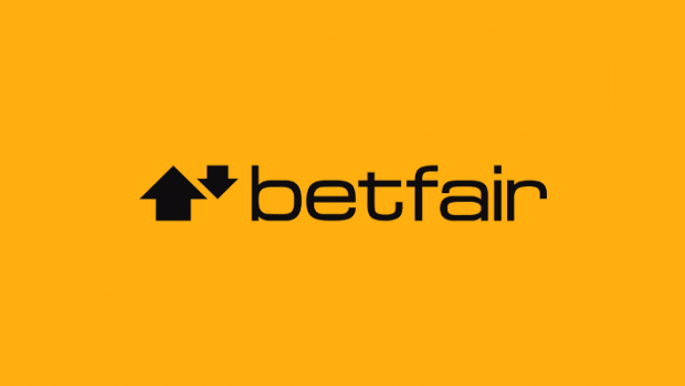 The Unusual Mystery Into Betfair Sports Betting Review Discovered