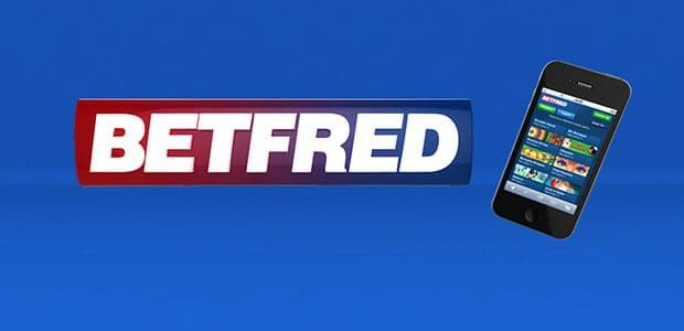 Using Betfred Sports Betting Review