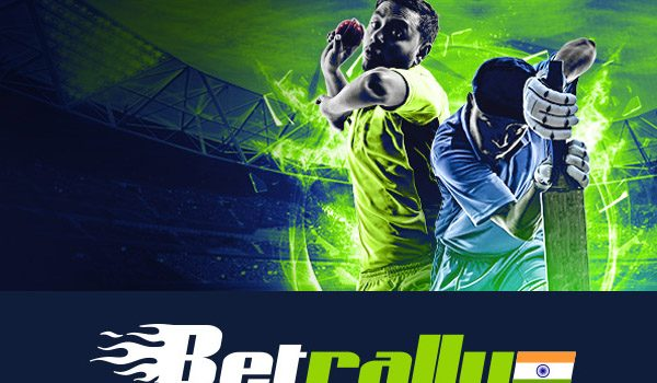 Betrallyindia Casino Review