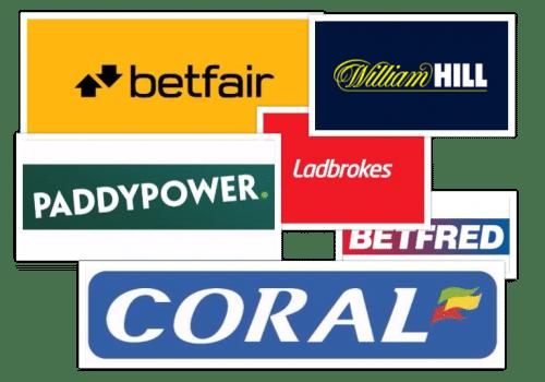 Choosing Betting Sites Is Simple
