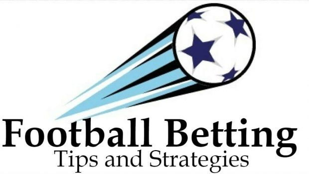 Free Betting Tips for UK Players Reviews & Guide