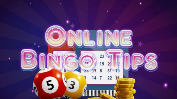 Playing Bingo Online Tips & Guide