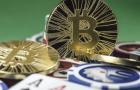 The Ugly Secret of Bitcoin Online Casino