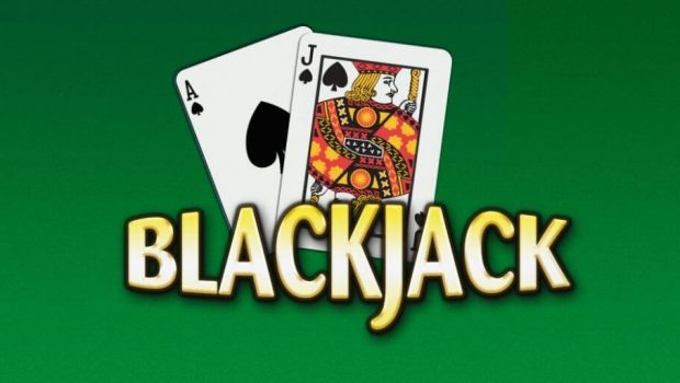 Blackjack Rules and Strategies and What You Should Do Today