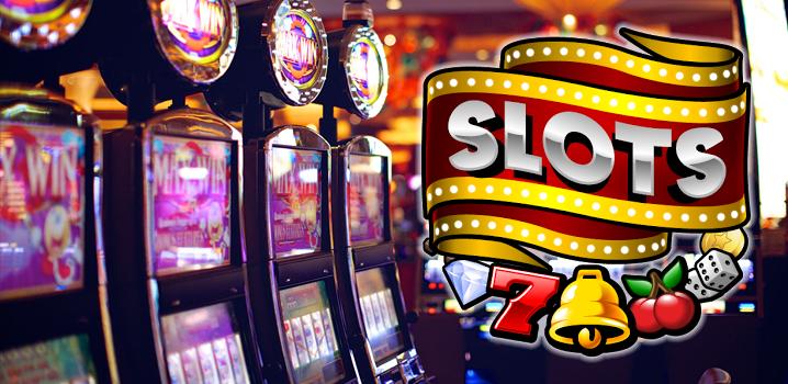 Slots Casino Tipps
