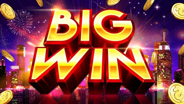 Finding the Best Casino Slots