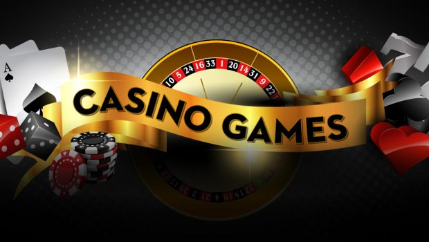 Unanswered Issues with Casino Slots Game Winning Tips Disclosed