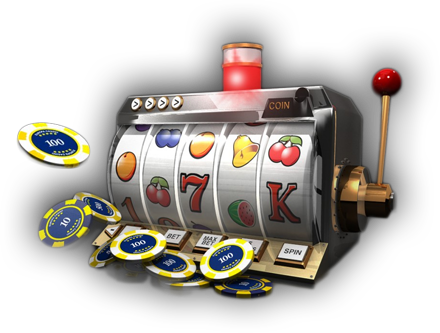 The Most Popular Casino Slots Winning Tips