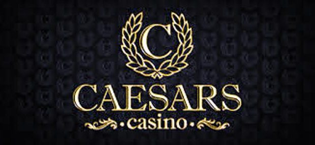 The Secret Truth on Ceasears Casino Revealed Most Noticeable Ceasears Casino