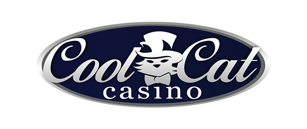 The Downside Risk of Cool Cat Casino That No One Is Talking About