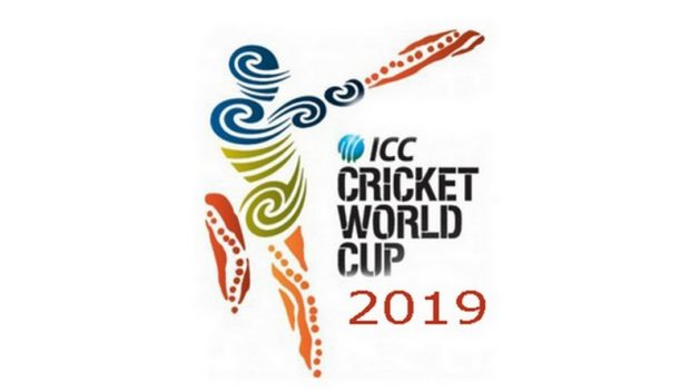 Things You Should Know About Cricket World Cup 2019