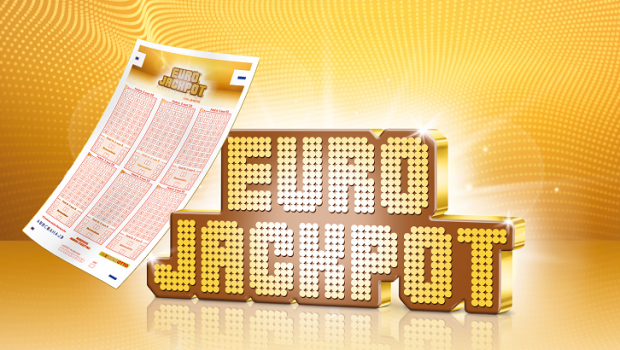 An online player earns €90 million and becomes the biggest winner on the internet