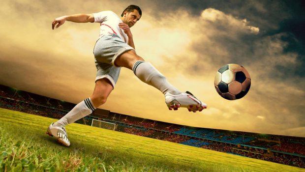 Image result for bet football online