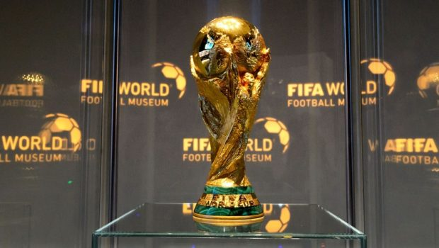 Vital Pieces of Premier League Players at the FIFA World Cup