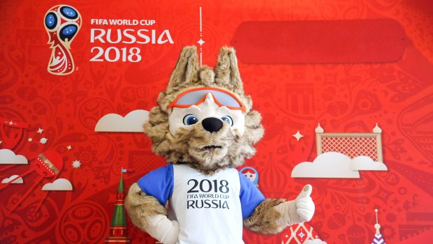 What You Don't Know About FIFA World Cup 2018 Fixing Could Be Costing to More Than You Think
