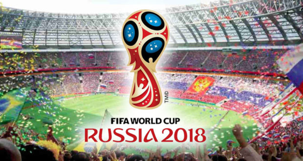 The Sole System to Use for FIFA World Cup 2018 Betting Tips