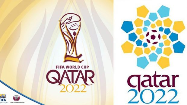 FIFA World Cup 2022 Reviews & Tips