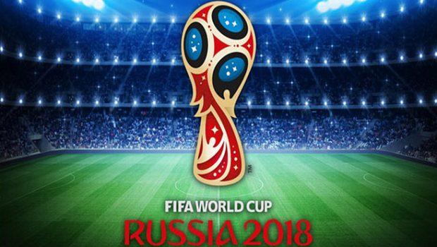 FIFA World Cup Statistics