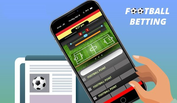 The Most Neglected Answer for Football Betting