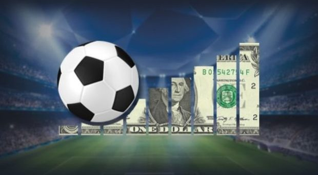 Football Betting Tipsters Review