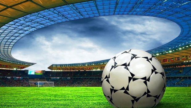 The Foolproof Free Football Betting Tips Strategy