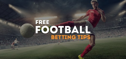 The Advantages of Football Betting Tips 2018