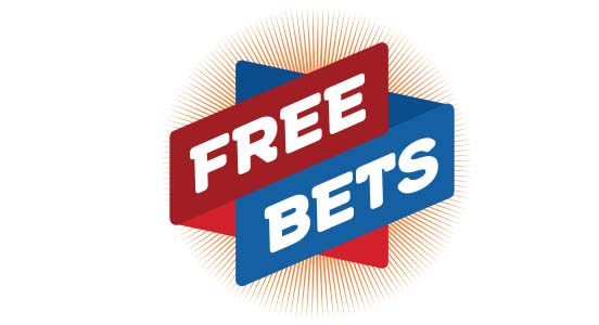Free Bets and Online Gaming Winning Combination