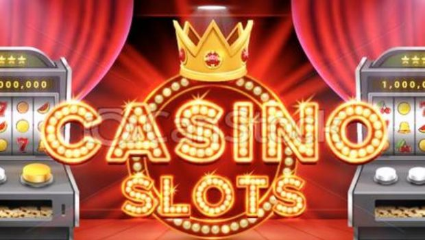 The Insider Secrets for Free Slots