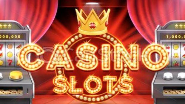 The Insider Secrets for Free Slots