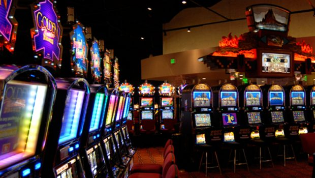 Classified Facts on Free Slots Review That Only the Pros Know About