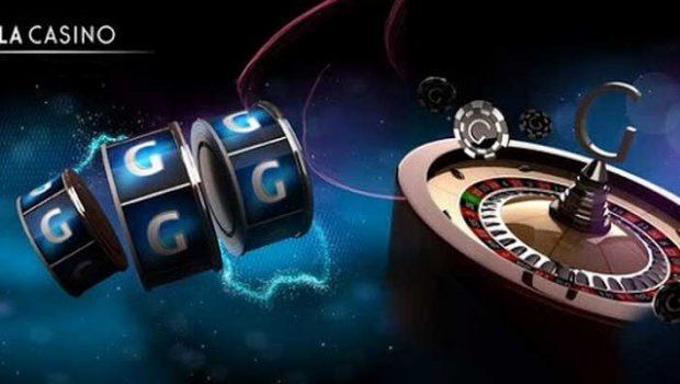 The Unusual Secret of Gala Casino Review