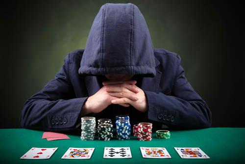 Gambling Problem in United Kingdom