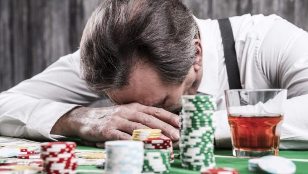 Why Everybody Is Talking About Gambling Problem in United States…The Simple Truth Revealed