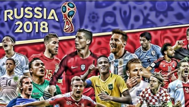 World Cup Golden Boot Betting Tips Guide
