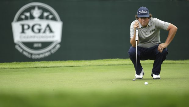 Golf PGA Championship 2018 Secrets That No One Else Knows About