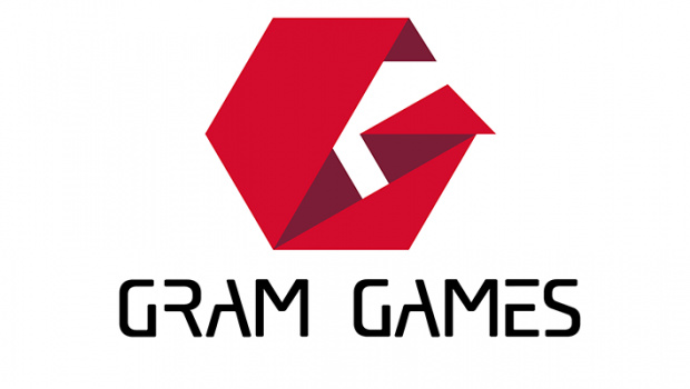 Zynga Spends $250 Million to Buy Casual Games Specialist, Gram Games