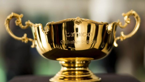 What Everybody Dislikes About Horse Racing Gold Cup 2018 and Why