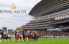 Horse Racing Royal Ascot 2018 – Dead or Alive?