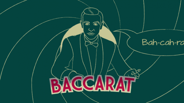 How to Play Baccarat Reviews!