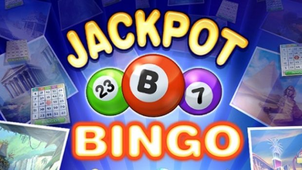 What Is So Fascinating About How to Win Bingo Jackpot?