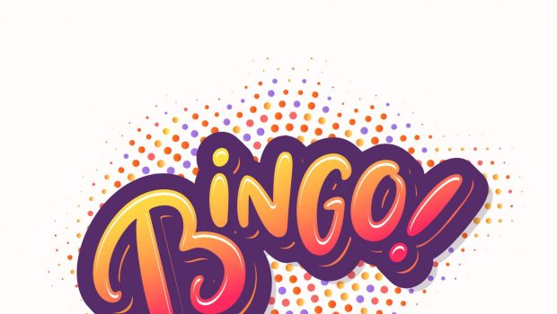 Want to Know More About How to Win at Bingo Every Time?