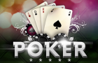 Why Everyone Is Mistaken Regarding Is Online Poker Legal