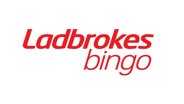 Ladbrokes Bingo Reviews