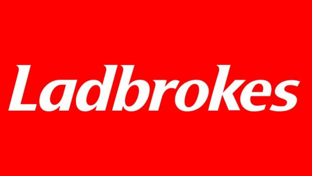 Ladbrokes Bookmaker Review at a Glance