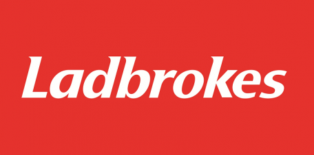 Things You Should Know About Ladbrokes Sports Betting Review