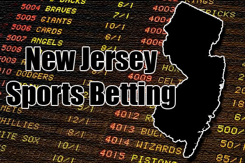 Why Everybody Is Talking About New Jersey Legalizes Sports Betting…The Simple Truth Revealed
